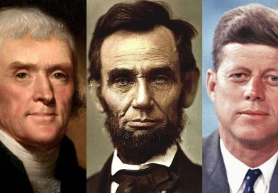 How well do you know all 44 US presidents?